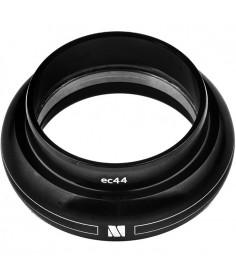 M-Part Elite headset lower EC44/40