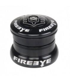 Juego de dirección FireEye Iris-A15 49.6-49.6mm