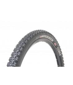 "Hutchinson Cobra MTB wire 27.5"" x 2.10 tyre"