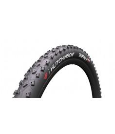 "Hutschinson Taipan XC folding 27.5"" x 2.10 tyre"