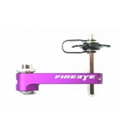 Rumblebikes-Tensor de cadena FireEye Spur Violeta-Cambios