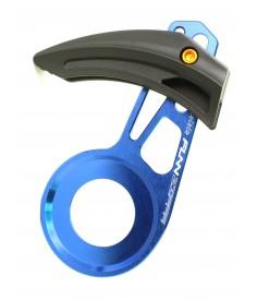 Guia cadenas Funn Zippa XC Azul BB 32-42D