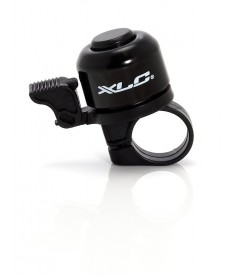 XLC minitimbre negro