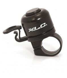 XLC minitimbre DD-M06 negro