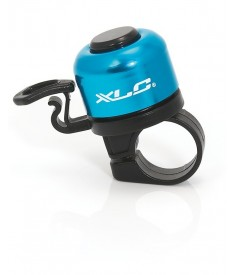 XLC minitimbre DD-M06 azul