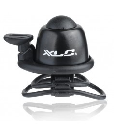 XLC minitimbre DD-M07 negro
