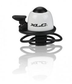 XLC minitimbre DD-M07 blanco