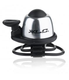 XLC minitimbre DD-M07 plata