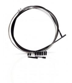 XLC kit cable de cambio SH-X04