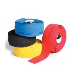 XLC cinta manillar GR-T01 amarillo