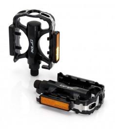 XLC pedal MTB PD-M02