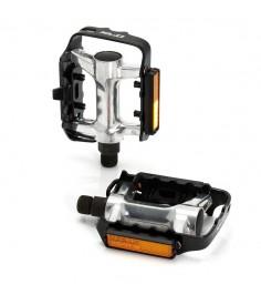 XLC pedal MTB PD-M03