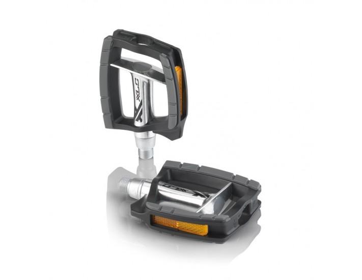 XLC pedal City/Comfort PD-C09