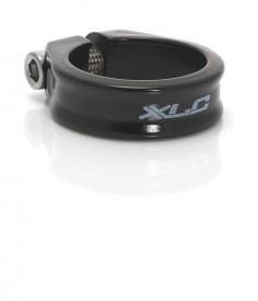 XLC abrazadera tija PC-B01 negro