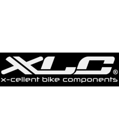 XLC extractor bielas TO-S07