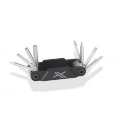 XLC Multitool Q-Serie TO-M10