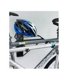Soporte Gear Up Off-the-Wall 2 bicicletas Horizontal