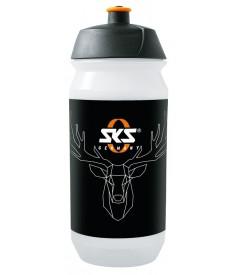 Bidón SKS small plástico|500 ml
