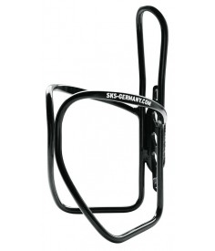 Portabidón SKS Wirecage Aluminio