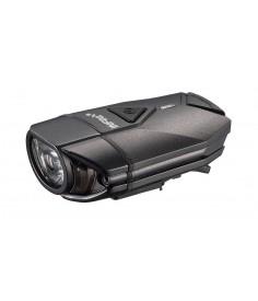 Luz para casco Infini I-263P Supe Lava|negro