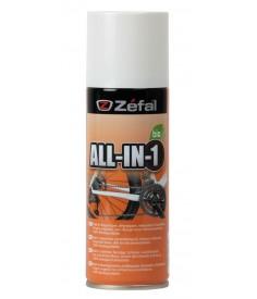 Spray All-In-One Zefal Lata de spray 150ml