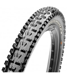 """Cubierta Maxxis High Roller II FR TLR pl