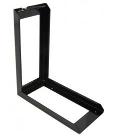 Adapatador soporte de rollo KMC|para montaje en banco de taller