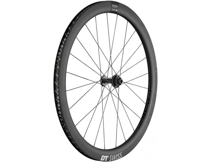 "RD DT Swiss ERC1100 Dicut DB 28""/19mm