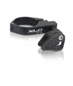 XLC Guía de cadena CR-A18|Ø 34