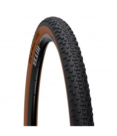 Cubierta WTB Resolute Tcs Light Fast Rolling 650B X 42