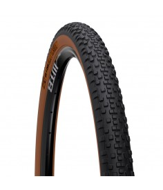 Cubierta WTB Resolute Tcs Light Fast Rolling 700C X 42