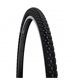 Cubierta WTB Crosswolf Tcs Light Fast Rolling 700X32C