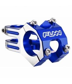 Rumblebikes-Funn Funnduro Azul 60mm-Potencias
