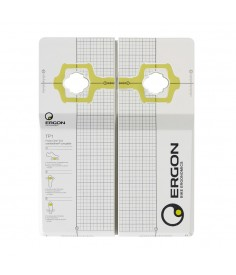 Ergon Tp1 Pedal Cleat Tool For Crankbrother