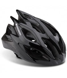 Casco Madison Tour negro