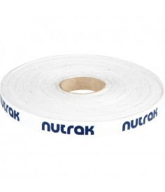 Fondo de llanta Nutrak Rollo de taller 16mmx45m