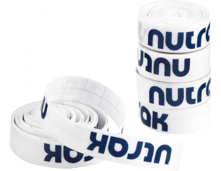 Fondo de llanta Nutrak