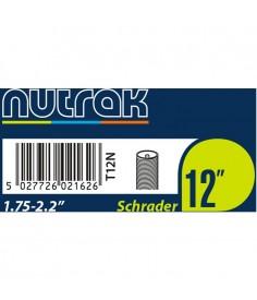 "Cámara Nutrak 12"" 1.75-2.125 Schrader"