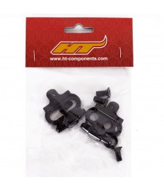 HT H20 PEDALS CLEAT