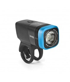 KNOG BLINDER ARC 1.7 FRONT LIGHT BLUE