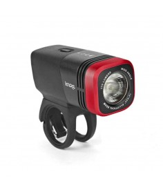 KNOG BLINDER ARC 1.7 FRONT LIGHT RED