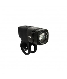 KNOG BLINDER ARC 220 FRONT LIGHT BLACK