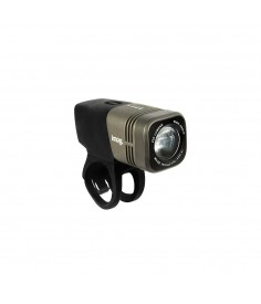 KNOG BLINDER ARC 220 FRONT LIGHT PEWTER