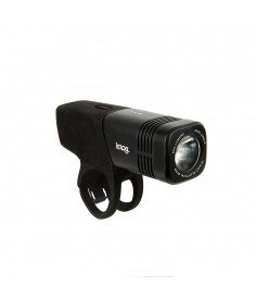 KNOG BLINDER ARC 640 FRONT LIGHT BLACK