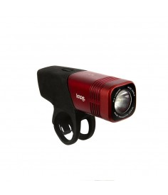 KNOG BLINDER ARC 640 FRONT LIGHT RUBY