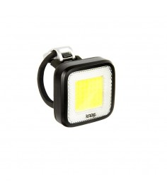 KNOG BLINDER MOB MR CHIPS FRONT LIGHT BLACK