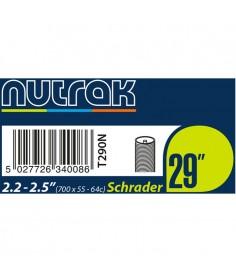 "Cámara Nutrak 29"" 2.2-2.5 Schrader"
