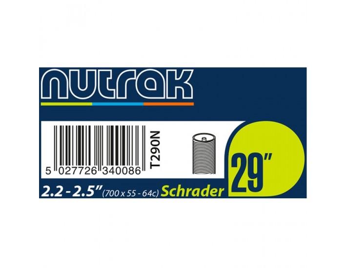 """Nutrak 29"""" tube"""