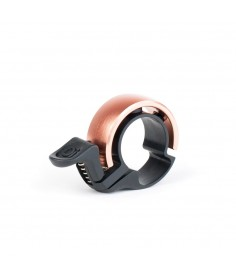 KNOG OI CLASSIC SMALL BELL COOPER