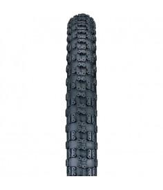 """Nutrak 16 x 2.125"""" kids Comp tyre"""